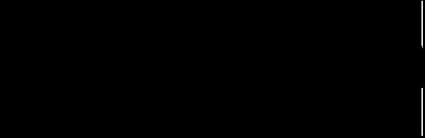 ORIZON GROUP