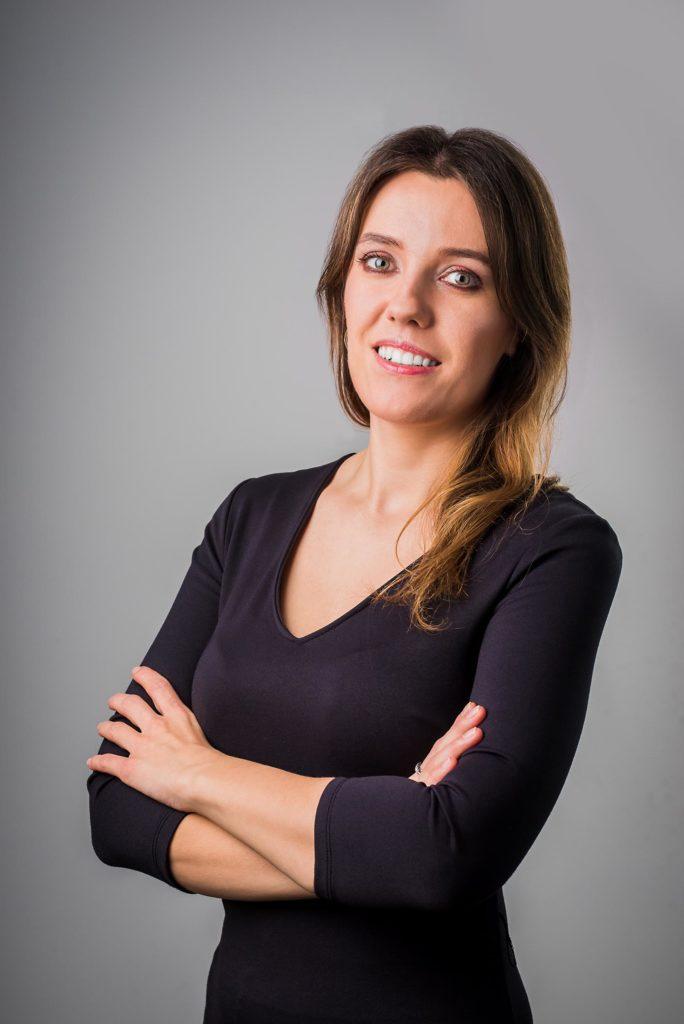 Katarzyna Koguciuk