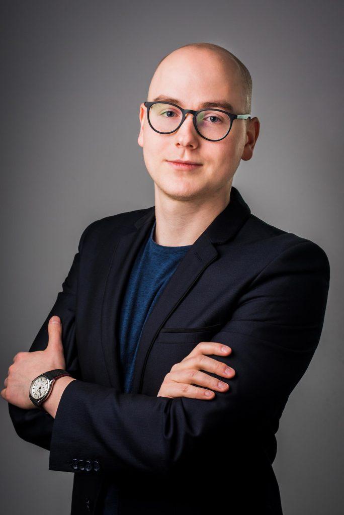 Grzegorz Szpinda